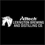 alltech-brewing