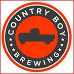 country-boys-brewing