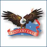 kentucky-eagle2