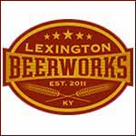 lexington-beerworks